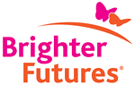 Brighter Futures logo